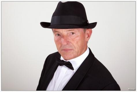 Die Frank Sinatra Show